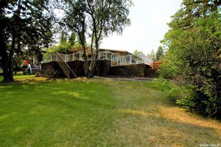 Photo 47: 45 McCrimmon Crescent in Blackstrap Shields: Residential for sale : MLS®# SK867440