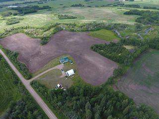 Photo 21: 16388 261 Road in Fort St. John: Fort St. John - Rural E 100th House for sale (Fort St. John (Zone 60))  : MLS®# R2607027