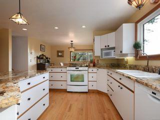 Photo 9: 834 Pears Rd in : Me Metchosin House for sale (Metchosin)  : MLS®# 864103