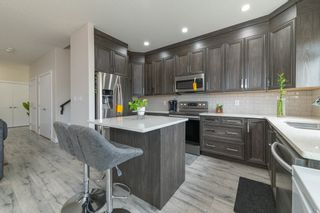 Photo 23: 7647 CREIGHTON Place in Edmonton: Zone 55 House for sale : MLS®# E4262314