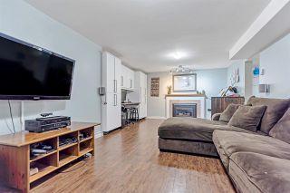 """Photo 18: 34232 CEDAR Avenue in Abbotsford: Central Abbotsford House for sale in """"Central Abbotsford"""" : MLS®# R2572753"""