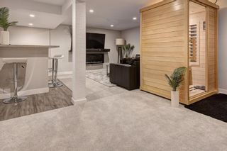 Photo 29: 32 Citadel Ridge Place NW in Calgary: Citadel Detached for sale : MLS®# A1070239