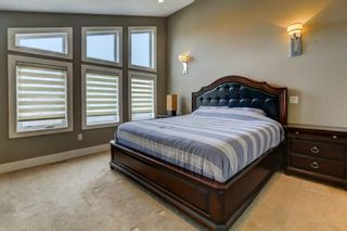 Photo 12: 236 25 Avenue NW in Calgary: Tuxedo Park Semi Detached for sale : MLS®# A1101749