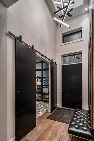 Photo 14: 208 Elveden Court SW in Calgary: Springbank Hill Semi Detached for sale : MLS®# A1126207
