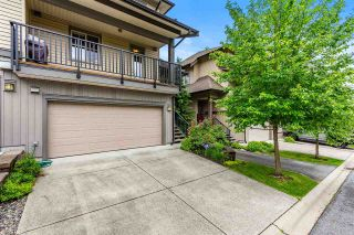 """Photo 2: 59 9525 204 Street in Langley: Walnut Grove Townhouse for sale in """"TIME"""" : MLS®# R2591449"""