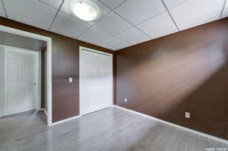 Photo 31: 102 Overholt Crescent in Saskatoon: Arbor Creek Residential for sale : MLS®# SK856160