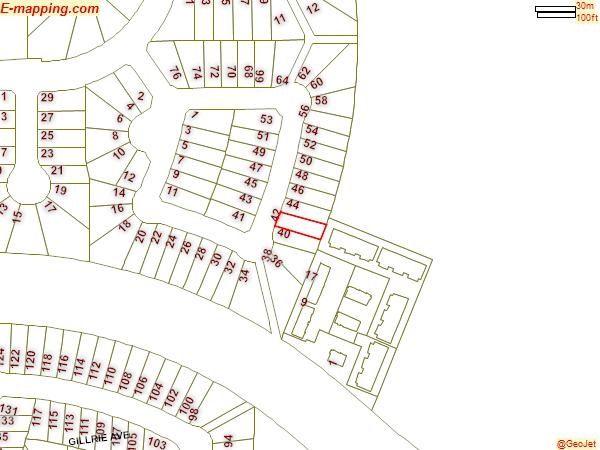 Main Photo: 42 VOLETA Court: Spruce Grove Vacant Lot for sale : MLS®# E4235330