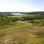 Photo 7: TWP ROAD 492 RANGE ROAD 234: Rural Leduc County Rural Land/Vacant Lot for sale : MLS®# E4263215