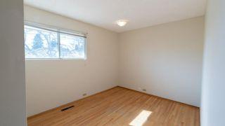 Photo 7: 31 Bralorne Crescent SW in Calgary: Braeside Detached for sale : MLS®# A1083232