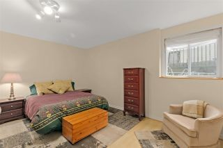 Photo 16: 4717 MOUNTAIN Highway in North Vancouver: Lynn Valley House for sale : MLS®# R2406230