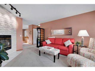 Photo 6: 7 HAWKSIDE Park NW in Calgary: Hawkwood House for sale : MLS®# C4039632