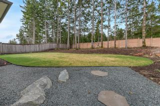 Photo 40: 879 Timberline Dr in : CR Campbell River Central House for sale (Campbell River)  : MLS®# 869078