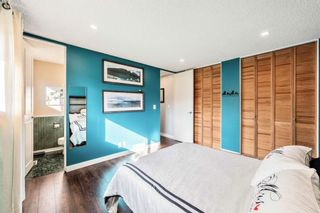 Photo 12: 2628 106 Avenue SW in Calgary: Cedarbrae Detached for sale : MLS®# A1153154