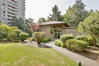 Photo 27: 1001 2020 BELLWOOD Avenue in Burnaby: Brentwood Park Condo for sale (Burnaby North)  : MLS®# R2618196