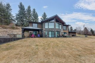 Photo 4: 121 25173 Township Road 364: Rural Red Deer County Detached for sale : MLS®# A1086093