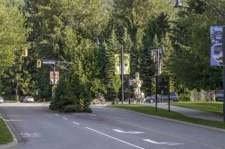 """Photo 10: 612 4315 NORTHLANDS Boulevard in Whistler: Whistler Village Condo for sale in """"CASCADE LODGE"""" : MLS®# R2388811"""