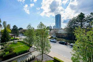 "Photo 28: 305 8084 120A Street in Surrey: Queen Mary Park Surrey Condo for sale in ""ECLIPSE"" : MLS®# R2573374"