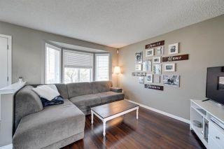 Photo 5: 2431 28B Avenue in Edmonton: Zone 30 House for sale : MLS®# E4244319