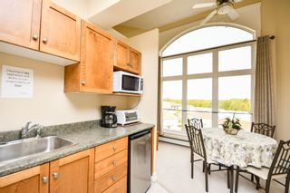 Photo 30: 309 277 Rutledge Street in Bedford: 20-Bedford Residential for sale (Halifax-Dartmouth)  : MLS®# 202110093