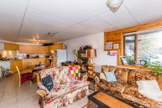 Photo 67: 3197 White Lake Road in Tappen: Little White Lake House for sale (Tappen/Sunnybrae)  : MLS®# 10131005