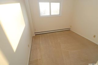 Photo 10: 203 510 5th Avenue North in Saskatoon: City Park Residential for sale : MLS®# SK840354