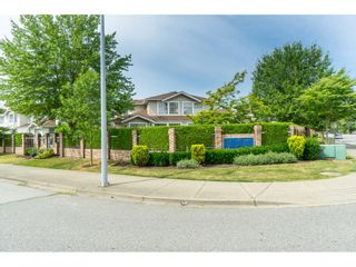 """Photo 31: 7 9163 FLEETWOOD Way in Surrey: Fleetwood Tynehead Townhouse for sale in """"Beacon Square"""" : MLS®# R2387246"""