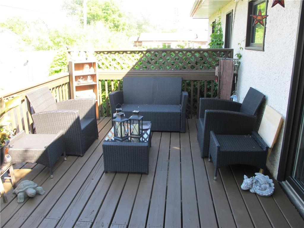 Photo 8: Photos:  in Winnipeg: North Kildonan Residential for sale (3G)  : MLS®# 202014786