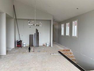 "Photo 13: A 50233 LUNA Place in Chilliwack: Eastern Hillsides 1/2 Duplex for sale in ""Cascade"" : MLS®# R2590336"