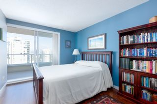 """Photo 13: 1701 39 SIXTH Street in New Westminster: Downtown NW Condo for sale in """"QUANTUM"""" : MLS®# R2615422"""