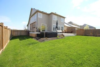 Photo 43: 826 McMurdo Drive in Cobourg: House for sale : MLS®# X5232680