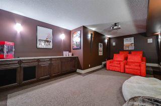 Photo 45: 2524 CAMERON RAVINE Landing in Edmonton: Zone 20 House for sale : MLS®# E4262771