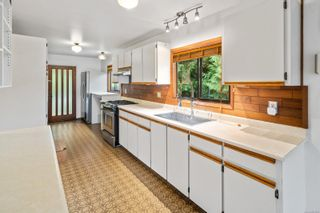 Photo 12: 6541 Thornett Rd in Sooke: Sk East Sooke House for sale : MLS®# 888084