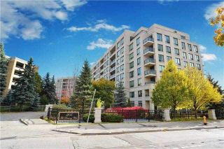 Photo 12: 111 205 W The Donway Way in Toronto: Banbury-Don Mills Condo for sale (Toronto C13)  : MLS®# C3452671