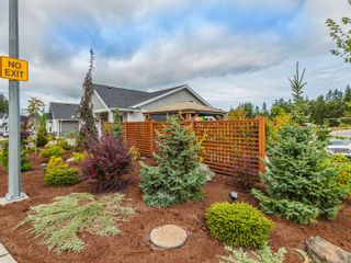 Photo 4: 5806 Linyard Rd in Nanaimo: Na North Nanaimo House for sale : MLS®# 854597