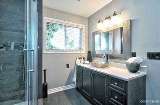 Photo 13: 92 Wetherburn Drive in Whitby: Williamsburg House (2-Storey) for sale : MLS®# E4539813