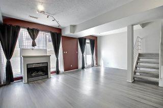 Photo 9: 119 10717 83 Avenue in Edmonton: Zone 15 Condo for sale : MLS®# E4242234