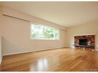 Photo 4: 529 Atkins Ave in VICTORIA: La Atkins House for sale (Langford)  : MLS®# 734808