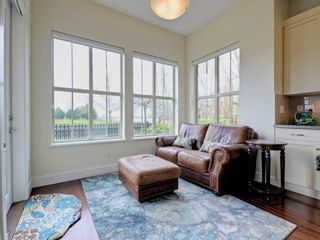 """Photo 7: 14287 37 Avenue in Surrey: Elgin Chantrell House for sale in """"Southport"""" (South Surrey White Rock)  : MLS®# R2167033"""