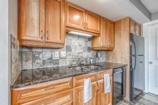 Photo 7: PH6 1304 15 Avenue SW in Calgary: Beltline Apartment for sale : MLS®# A1148675