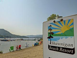 Photo 23: 6 2046 Widows Walk in SHAWNIGAN LAKE: ML Shawnigan Condo for sale (Malahat & Area)  : MLS®# 822188