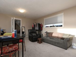 Photo 13: 3354 Turnstone Dr in : La Happy Valley House for sale (Langford)  : MLS®# 862161