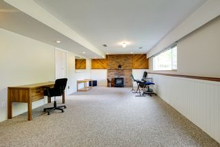 Photo 25: 24105 61 Avenue in Langley: House for sale