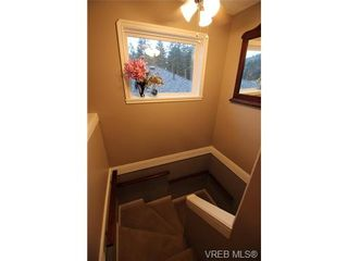 Photo 14: 612 McCallum Rd in VICTORIA: La Thetis Heights House for sale (Langford)  : MLS®# 690297