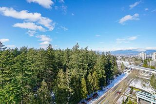 """Photo 20: 1704 6188 PATTERSON Avenue in Burnaby: Metrotown Condo for sale in """"THE WIMBLEDON CLUB"""" (Burnaby South)  : MLS®# R2341545"""