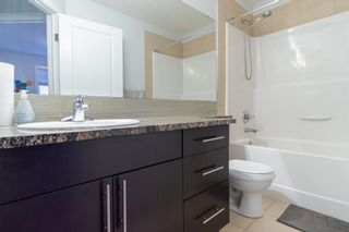 Photo 11: 67 9535 217 Street in Edmonton: Zone 58 Townhouse for sale : MLS®# E4261679