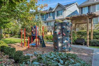 """Photo 33: 30 15399 GUILDFORD Drive in Surrey: Guildford Townhouse for sale in """"GUILDFORD GREEN"""" (North Surrey)  : MLS®# R2505794"""