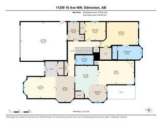 Photo 4:  in Edmonton: Zone 16 House for sale : MLS®# E4265931