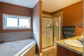 Photo 21: 1642 Westmount Boulevard NW in Calgary: Hillhurst Detached for sale : MLS®# A1138673