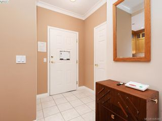 Photo 17: 112 1485 Garnet Rd in VICTORIA: SE Cedar Hill Condo for sale (Saanich East)  : MLS®# 840005