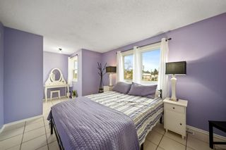 Main Photo: 107 Erin Mount Crescent SE in Calgary: Erin Woods Detached for sale : MLS®# A1144413